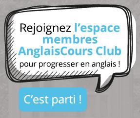 Rejoignez l'espace membres